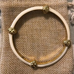 Lilly Pullitzer bangle